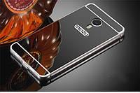 Алюминиевый чехол для Meizu M5 mini