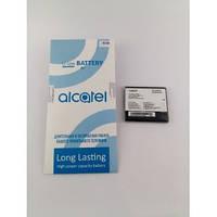 Батарея (АКБ, аккумулятор) Alcatel OT-5036D (1800mAh)