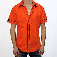 Рубашка 3129