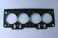 Прокладка головки блока цилиндров Заз 1102 с герметиком