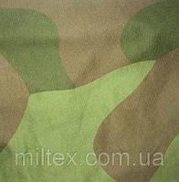 Ткань камуфляжная Фердинанд  Норвегия