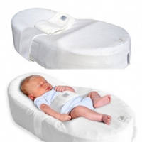 Кокон Cocoonababy Red Castle 340764