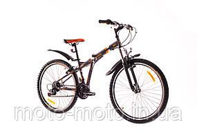 Велосипед Formula Hummer