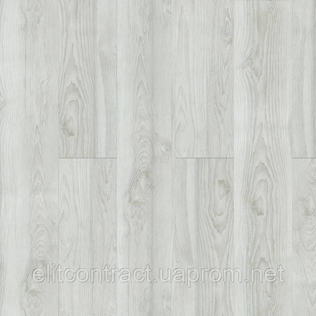Grabo Plankit Walder виниловая плитка