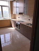 1 комнатная квартира улица Дюковская , фото 1