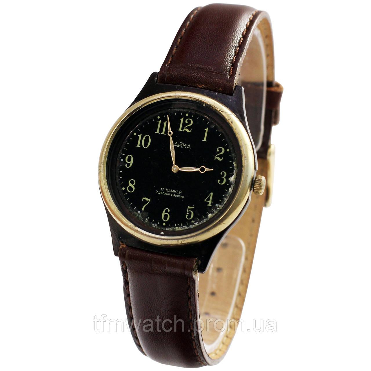 Часы камней в россии чайка 17 сделано продать советская часы работы в ельце ломбард улица