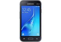 "Смартфон Samsung SM-J105 mini Galaxy J1 Black 4"""