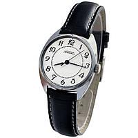 Ракета сделано в СССР 488049 -店ヴィンテージ腕時計