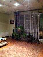 2 комнатная квартира посёлок Таирова, Вузовский , фото 1