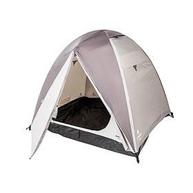 N3134-. 0  Палатка для кемпинга для 4 человек Bergen 4 Camping Tent for 4 persons . р.0