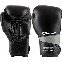 DCS-LG10 Перчатки боксерские, 10 унц Boxing gloves, 10 oz