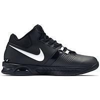 Nike Air Visi Pro — Купить Недорого у Проверенных Продавцов на Bigl.ua f5085554d55