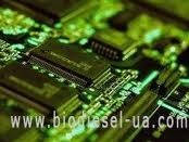 Утилизация системных блоков