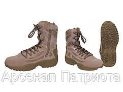 "Летние берцы, копия ""Converse Tactical Desert Boots"", 41-44, ""MFH Tactical"""