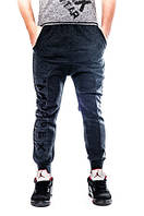 Mordex штаны спортивные (мордекс)