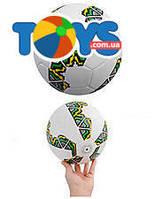 Игрушка в форме футбольного мяча, BT-FB-0167