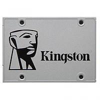 SSD диск Kingston SSDNow UV400 120GB