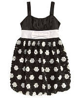 Нарядное платье Ruby Rox
