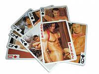 Игральные карты Обнаженные Мужчины