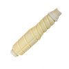 Тонер-картридж желтый (Yellow) для Konica Minolta bizhub C6000/7000 (TN616Y) (A1U9253)