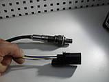Лямбда-зонд NTK Audi A4 A6 Q5 в оригинале VW AG 06E906265S, фото 4