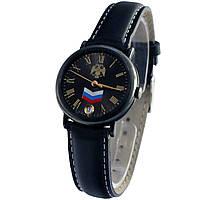 Российские часы Ракета Триколор с датой 816 -店ヴィンテージ腕時計