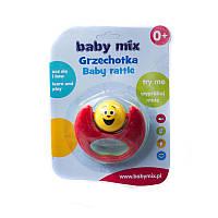 Погремушка Мячик SK/148 Baby Mix