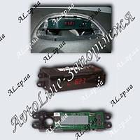 Бортовой компьютер RoboCar_Opti Chevrolet Lacetti