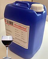 Ароматизатор Вино (Вино) 716