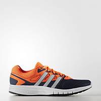 Мужские кроссовки Adidas Galaxy 2, AQ6540 (Оригинал)