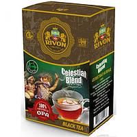 Чай Rivon черный ОПА 100г