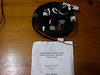 Электромеханический корректор фар ЭМКФ41 ВАЗ 2110-2112;2190