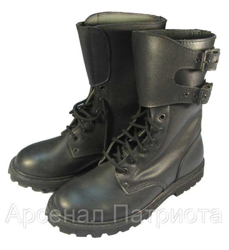 давно ботинки армии франции фото уличных фотографиях есть