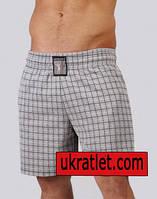 Mordex Спортивная одежда Mordex (Мордекс)