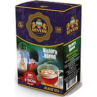 Чай Rivon черный FBOP 100г