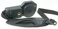 Универсальный кистевой ремень Phottix Camera Grip для зеркальных фотокамер Nikon/Canon/Sony/Pentax/Fuji