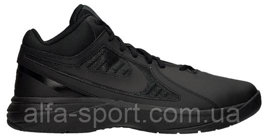 Кроссовки Nike The Overplay VIII (637382-001)