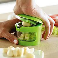 Измельчитель для чеснока  garlic сhopper