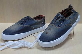 Обувь слипоны для девочки тм Jong Golf р.31, фото 2