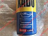 Смазка проникающая XADO AWD-40 150мл, фото 4