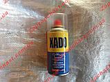 Смазка проникающая XADO AWD-40 150мл, фото 5