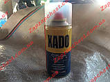 Смазка проникающая XADO AWD-40 150мл, фото 2