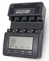 Профессиональное зарядное устройство MAHA PowerEx MH-C9000