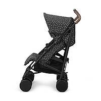 Детская Прогулочная коляска Stockholm  Dot - Elodie Details Швеция с амортизацией колесами EVA