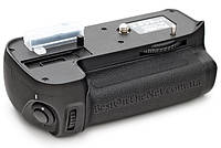 Аналог Nikon MB-D11 (Phottix BG-D7000). Батарейная ручка для Nikon D7000 [DSTE]
