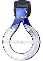Кольцевая насадка для фотовспышки Phottix Oh-Flash (Flash-Ring Adapter) [F160]
