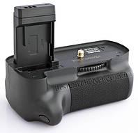 Батарейная ручка Phottix BG-1100D для Canon 1100D, 1200D