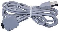 Sony USB Data-cable VMC-MD1 для DSC-H10, H50, N1, N2, W200, W300 и других