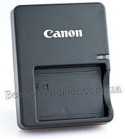 Зарядное устройство Canon LC-E5E для аккумуляторов Canon LP-E5 (Canon 450D, 500D, 1000D)