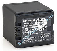 Оригинал Panasonic VW-VBN260. Аккумулятор для Panasonic HDC-HS900, TM900, SD900, X900 и др. [Panasonic (ориг.)]